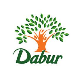 Website Development Agency In Duabi