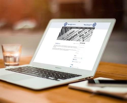 Interactive Design, Web Hosting and Website Design