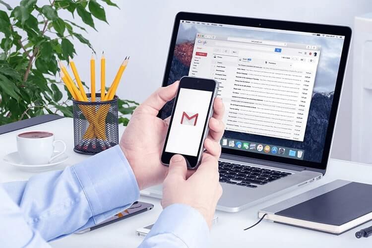 خدمات التسويق عبر البريد الإلكتروني